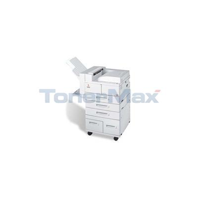 Xerox DocuPrint N-4025